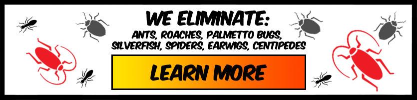 We-Elimintate-Banner