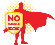 pestmax-superhero-with-no-hassle-guarantee